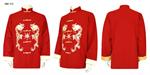 เสื้อจีนผู้ชาย  RM113