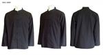เสื้อกังฟู  RMS1-Shirt
