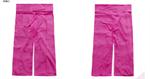 กางเกงเล FOH2