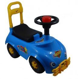 ของเล่นรถไรเดอร์สตาร์ 9904