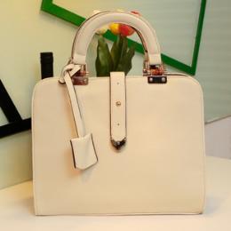 กระเป๋าแฟชั่นพร้อมส่ง แบรนด์ AxixiรหัสIR2128