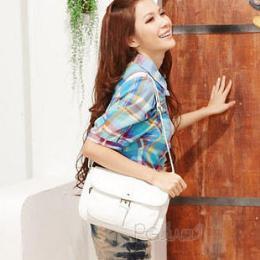 กระเป๋าแฟชั่น  แบรนด์  PGรหัสIR2158