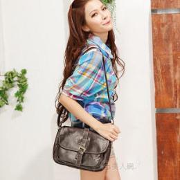 กระเป๋าแฟชั่น  แบรนด์  PGรหัสIR2156