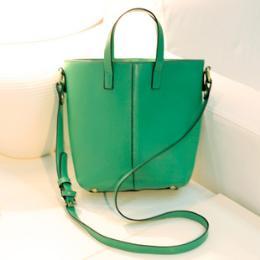 กระเป๋าแฟชั่นพร้อมส่ง แบรนด์ AxixiรหัสIR2105