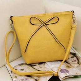 กระเป๋าแฟชั่นพร้อมส่ง แบรนด์ AxixiรหัสIR2109