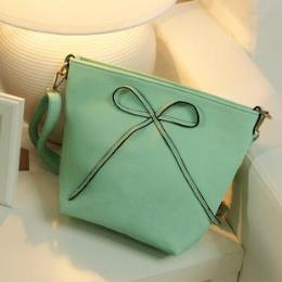 กระเป๋าแฟชั่นพร้อมส่ง แบรนด์ AxixiรหัสIR2110