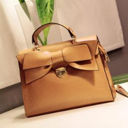 กระเป๋าแฟชั่นพร้อมส่ง แบรนด์ AxixiรหัสIR2096