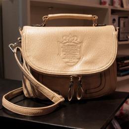 กระเป๋าแฟชั่นพร้อมส่ง แบรนด์ AxixiรหัสIR2104