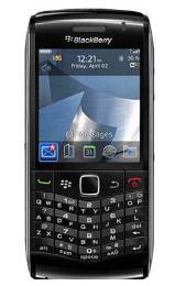 มือถือ BlackBerry Pearl 9100