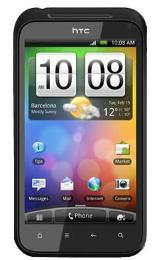 มือถือ HTC Incredible S