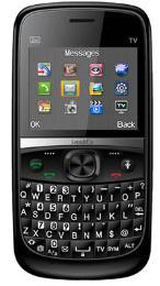 มือถือ i-mobile S389