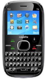 มือถือ i-mobile S388