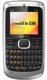 มือถือ i-mobile S386