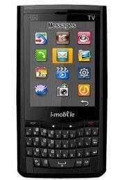 มือถือ i-mobile S385