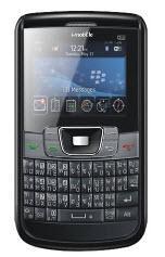 มือถือ i-mobile 2211