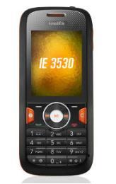มือถือ i-mobile 3G 3530
