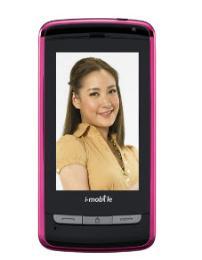 มือถือ i-mobile TV658 Touch