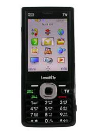 มือถือ i-mobile TV630