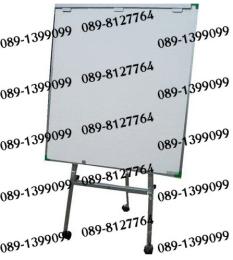กระดานฟลิปชาร์ท รหัสสินค้า- 000023
