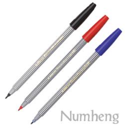 ปากกามาร์คเกอร์ ตราม้า H-110 รหัสสินค้า- 000095