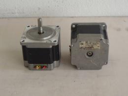 มอเตอร์สเตปปิ้ง STP026 SHINANO STP-58D201-01