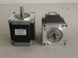 มอเตอร์สเตปปิ้ง STP014 MINEBEA 23KM-K138-P2V 2.3V