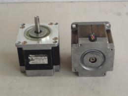 มอเตอร์สเตปปิ้ง STP011 MINEBEA 23KM-K051-G2
