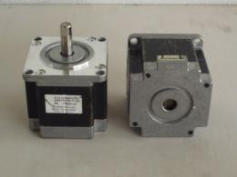 มอเตอร์สเตปปิ้ง STP008 MINEBEA 23KM-K036-P12V