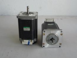 มอเตอร์สเตปปิ้ง STP001 SANYO DENKI 103H7823-10D1