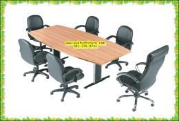 โต๊ะประชุมรูปเรือ MB-65