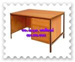 โต๊ะครู AT-8