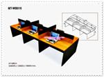 ชุดโต๊ะทำงานกลุ่ม MT-WB016