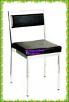เก้าอี้นั่งอ่านหนังสือ AVC-748