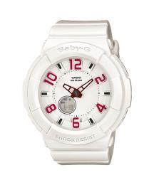 นาฬิกาข้อมือ BABY-G BGA-133-7BDR