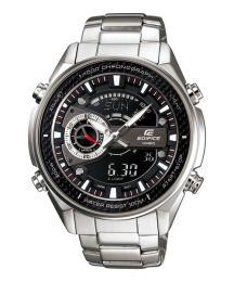 นาฬิกาข้อมือ EDIFICE EFA-133D-1AVDF