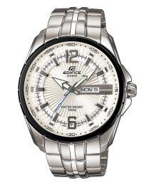 นาฬิกาข้อมือ EDIFICE EF-131D-7AVDF