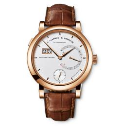 นาฬิกาข้อมือ รุ่น Lange 31