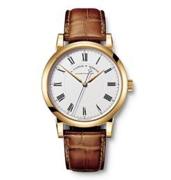 นาฬิกาข้อมือ รุ่น Richard Lange