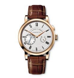นาฬิกาข้อมือ รุ่น Richard Lange Referenzuhr