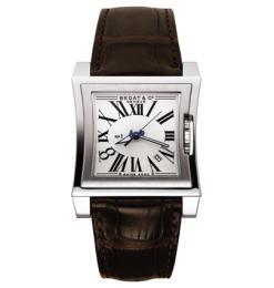 นาฬิกาข้อมือ รุ่น COLLECTION NO. 1