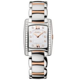นาฬิกาข้อมือ Brasilia Mini