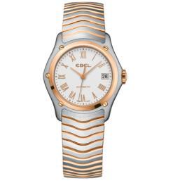 นาฬิกาข้อมือ รุ่น EBEL Classic Lady