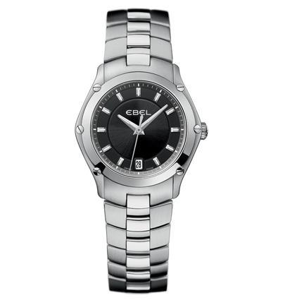 นาฬิกาข้อมือ EBEL Classic Sport Lady