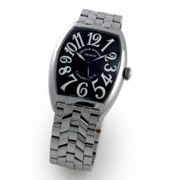 นาฬิกาข้อมือ รุ่น Casablanca