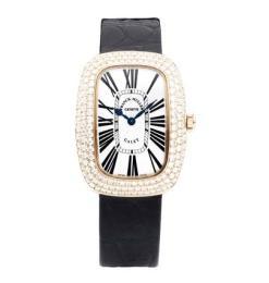 นาฬิกาข้อมือ รุ่น Galet