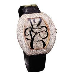 นาฬิกาข้อมือ รุ่น Infinity