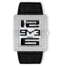 นาฬิกาข้อมือ รุ่น Infinity Reka