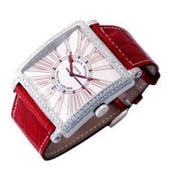 นาฬิกาข้อมือ รุ่น 6000 K SC D MIR LU