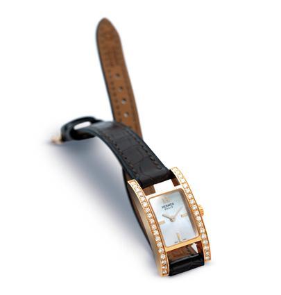 นาฬิกาข้อมือ รุ่น Arcole PM / Arcole Mini