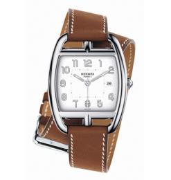 นาฬิกาข้อมือ รุ่น Cape Cod Tonneau GM